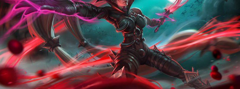 Wargaming en Mad Head Games onthullen Pagan Online's gameplay trailer