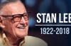 Stan Lee overleden