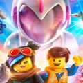 LEGO Movie 2 Videogame trailer