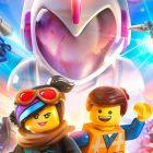 LEGO Movie 2 Videogame trailer