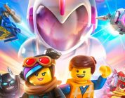 The LEGO Movie Videogame 2 review