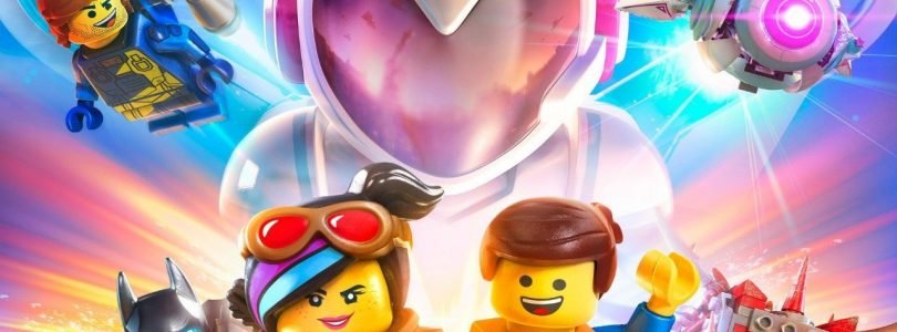 The LEGO Movie 2 videogame aangekondigd