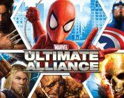 Ik speel nog steeds… Marvel Ultimate Alliance!