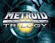 Metroid Prime trilogy naar de Switch?