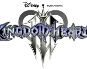 Gameplay-video van Kingdom Hearts 3