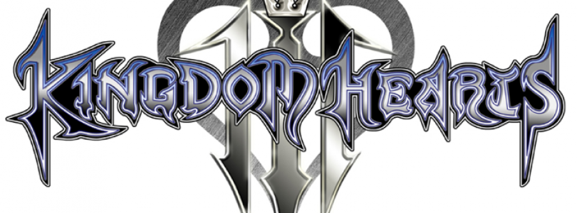 Gameplay-video van Kingdom Hearts 3