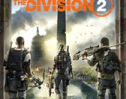 The Division 2: Endgame trailer