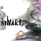 Oninaki Trailer
