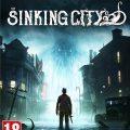 The Sinking City Welkom in Oakmont