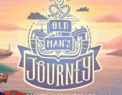 Old Man's Journey Xbox/Win10 launch trailer