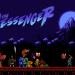 The Messenger PS4 Trailer
