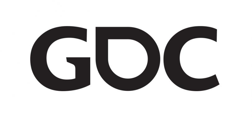 Stadia is de game streaming dienst van Google