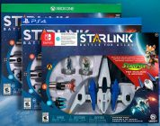 Starlink: Battle for Atlas naar PC en content update Crimson Moon