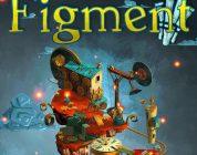 Figment Trailer PS4
