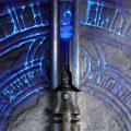 Star Wars Jedi: Fallen Order toont eerste gameplay #E32019