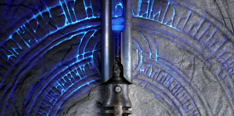 Star Wars: Jedi Fallen Order Preview