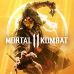 Mortal Kombat 11 review