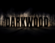 Darkwood launch PS4 Trailer