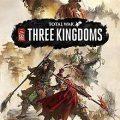 Total War: Three Kingdoms launch trailer