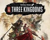 Total War: Three Kingdoms launch trailer