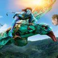 Avatar, de terugkeer naar Pandora