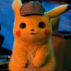 Pokémon: Detective Pikachu, de beste gamefilm ooit?