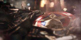 Eerste echte beelden voor Marvel's Avengers