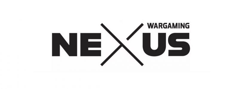 Wargaming start Studio Nexus
