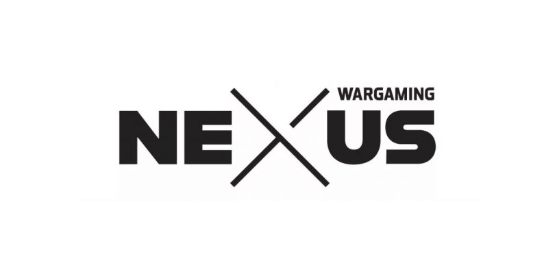 Wargaming start Studio Nexus