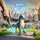 Harry Potter Wizards Unite gratis te downloaden in Nederland