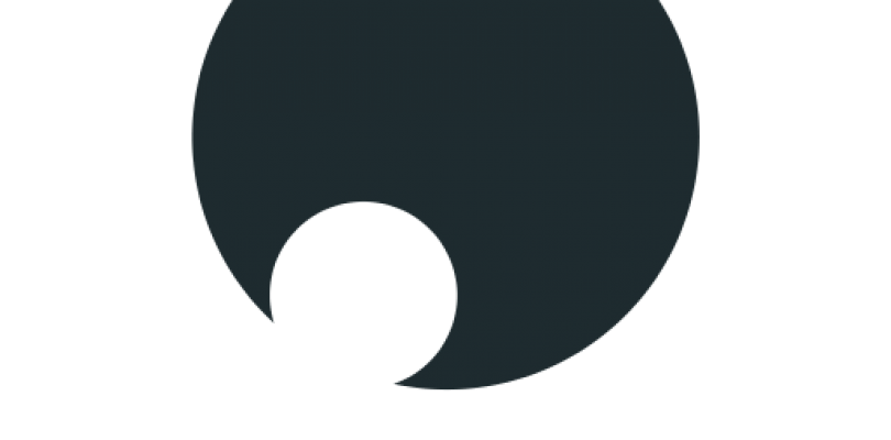 Cloud gaming computerdienst Shadow start in Nederland
