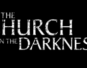 The Church in the Darkness trailer