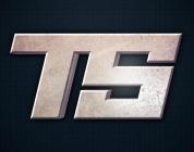 Train Sim Workd 2020 release trailer