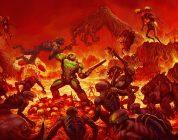 Doom Trilogy Review