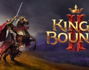 King's Bounty 2 trailer