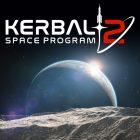 Kerval Space Program 2 aangekondigd