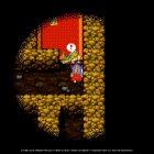 Dragon Quest 1, 2 en 3 naar de Switch op 27 september