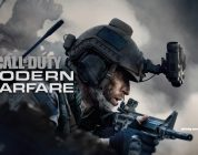 Call of Duty Modern Warfare Battle Pass Trailer