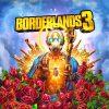 Borderlands 3 naar Steam