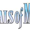 Trials of Mana TGS 2019 Trailer