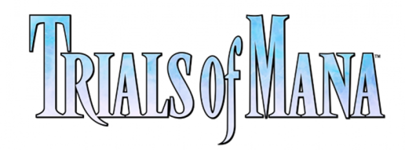 Trials of Mana TGS 2019 Trailer