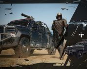 Ghost Recon Launch Trailer
