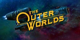 The Outer World is uit met launch trailer