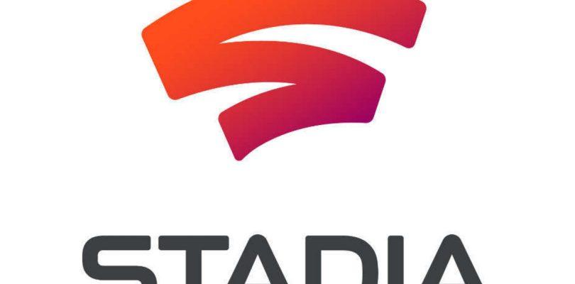 Google Stadia 19 november beschikbaar in Nederland