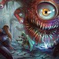 Baldur's Gate: Enhanced Edition Pack Review