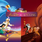 Disney Classic Games: Aladdin and the Lion King Review