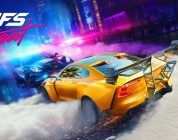 Need for speed Hot Pursuit Remasterd gameplay