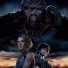 Resident Evil 3 verschijnt snel opnieuw!