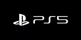 De eerste foto's van de PS5 controller