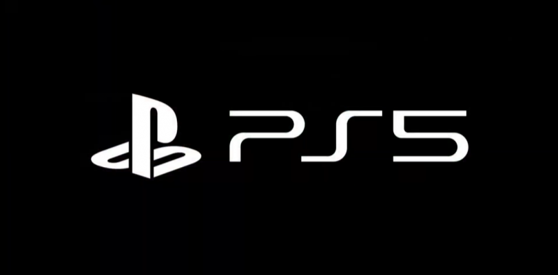 Sony annuleert Playstation 5 event door onrust